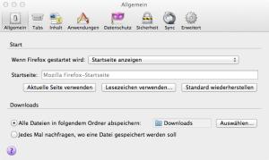 Firefox_Master-Passwort_01