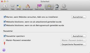 Firefox_Master-Passwort_02