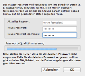 Firefox_Master-Passwort_03