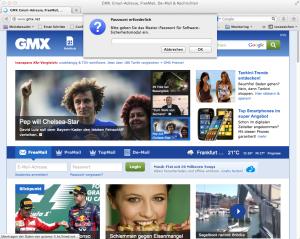 Firefox_Master-Passwort_04