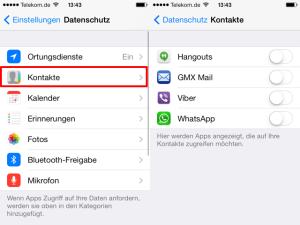 iOS7_Datenschutz_2