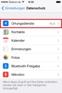 iOS7_Ortungsdienst_2