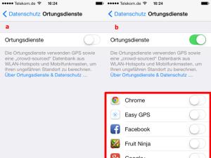 iOS7_Ortungsdienst_3