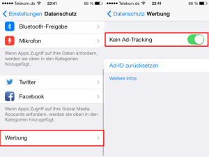 iOS7_Ad-Tracking_2