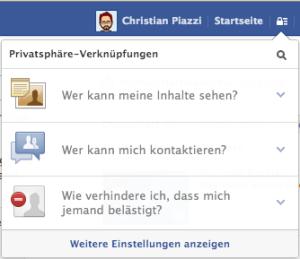 facebook-schnellzugriff-01