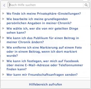 facebook-schnellzugriff-02