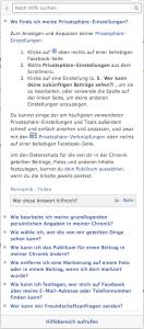facebook-schnellzugriff-03