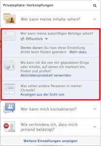 facebook-schnellzugriff-04