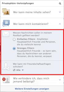 facebook-schnellzugriff-05