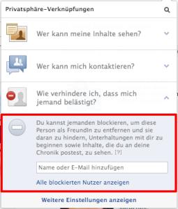 facebook-schnellzugriff-06