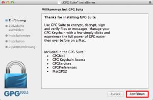 GnuPG_Mac_OS_X_04