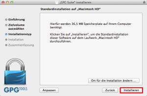 GnuPG_Mac_OS_X_05