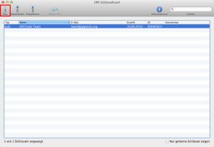 GnuPG_Mac_OS_X_07