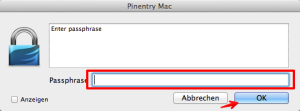 GnuPG_Mac_OS_X_09