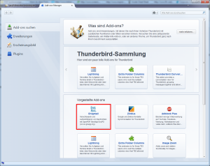 thunderbird_enigmail_02