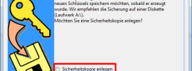 GnuPG_Windows_14