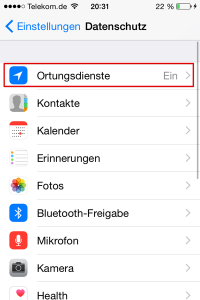 Ortungsdienst_iOS8_02