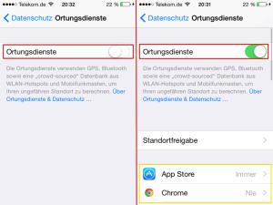 Ortungsdienst_iOS8_03