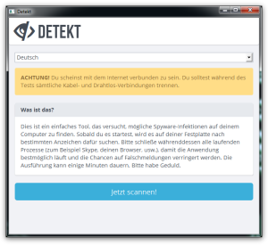 Detekt_01