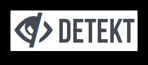 Detekt_logo