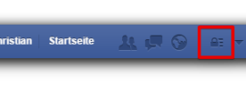 facebook_privatsphäre_01