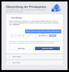 facebook_privatsphäre_03