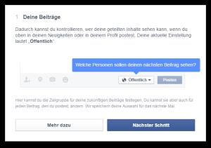facebook_privatsphäre_04