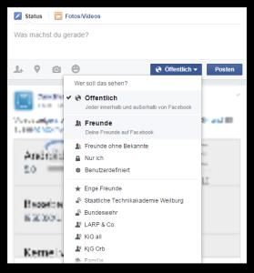 facebook_privatsphäre_05