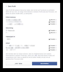 facebook_privatsphäre_07