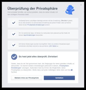 facebook_privatsphäre_08