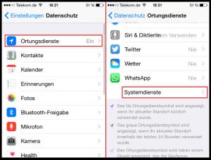 iOS8-Ortungsdienst-Systemdeinste-02