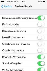 iOS8-Ortungsdienst-Systemdeinste-03