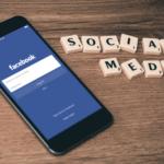 Urheberrecht und Social Media – Worauf Sie beim Posten, Liken und Teilen achten sollten